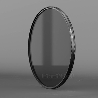Polfilter circular 67mm CPL