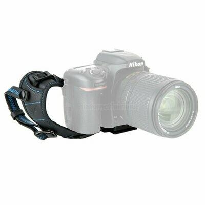 JJC HS-PRO1M - Handschlaufe für DSLR Kameras