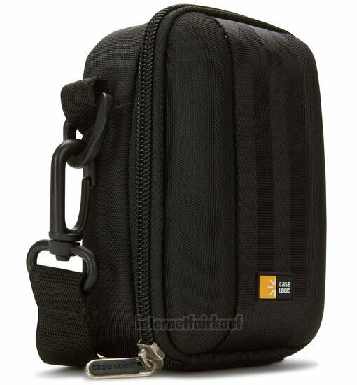 Foto-Tasche Kamera-Tasche passend für Sony DSC-RX100 I II III IV V VI VII