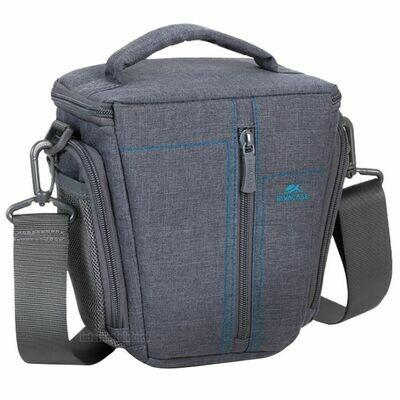 Fototasche passend für Panasonic Lumix DMC-FZ300 - Kameratasche