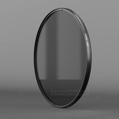 Polfilter circular 72mm CPL