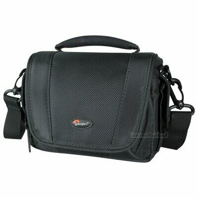 Camcorder-Tasche passend für Panasonic HC-V180  HC-V380 HC-VX11