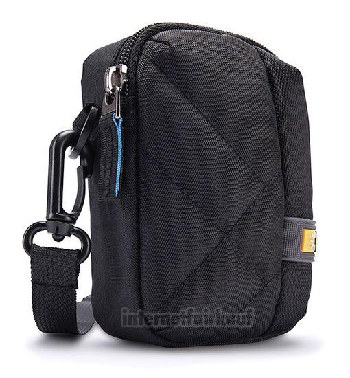 Tasche passend für Sony DSC-HX80 HX90 HX95 HX99 - Fototasche