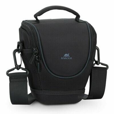 Fototasche passend für Nikon D3400 D3500 D5600 - Kameratasche