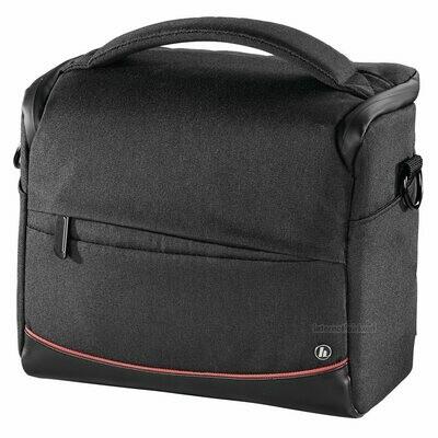 Kamera Tasche passend für Nikon D3300 D5300 D5500 - Foto Tasche