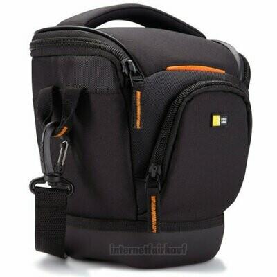 Colt Fototasche passend für Fuji Fujifilm X-S1 Kameratasche