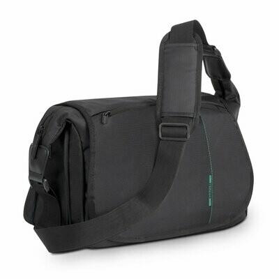 Kamera-Tasche passend für Nikon D5300 D5200 D5100 - Handtasche