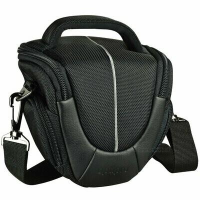 Fototasche passend für Panasonic Lumix FZ45 FZ100 FZ150 - Kameratasche