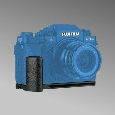 JJC HG-XT4 - Kamera-Handgriff für Fujifilm X-T4