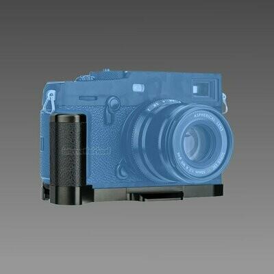 JJC HG-XPRO3 - Kamera-Handgriff für Fujifilm X-Pro3 X-Pro2 X-Pro1