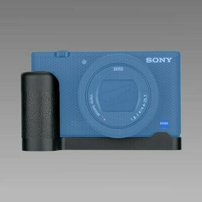 JJC HG-ZV1 - Kamera-Handgriff für Sony ZV-1