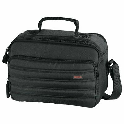 Fototasche Kameratasche passend für Nikon D7200 D7100 D7000