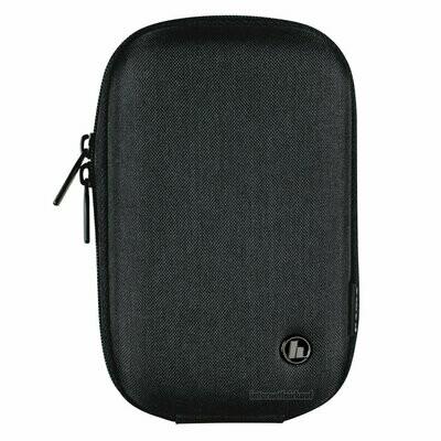Hama Hardcase Fototasche passend für Sony DSC-HX50V HX50V HX60 HX60V