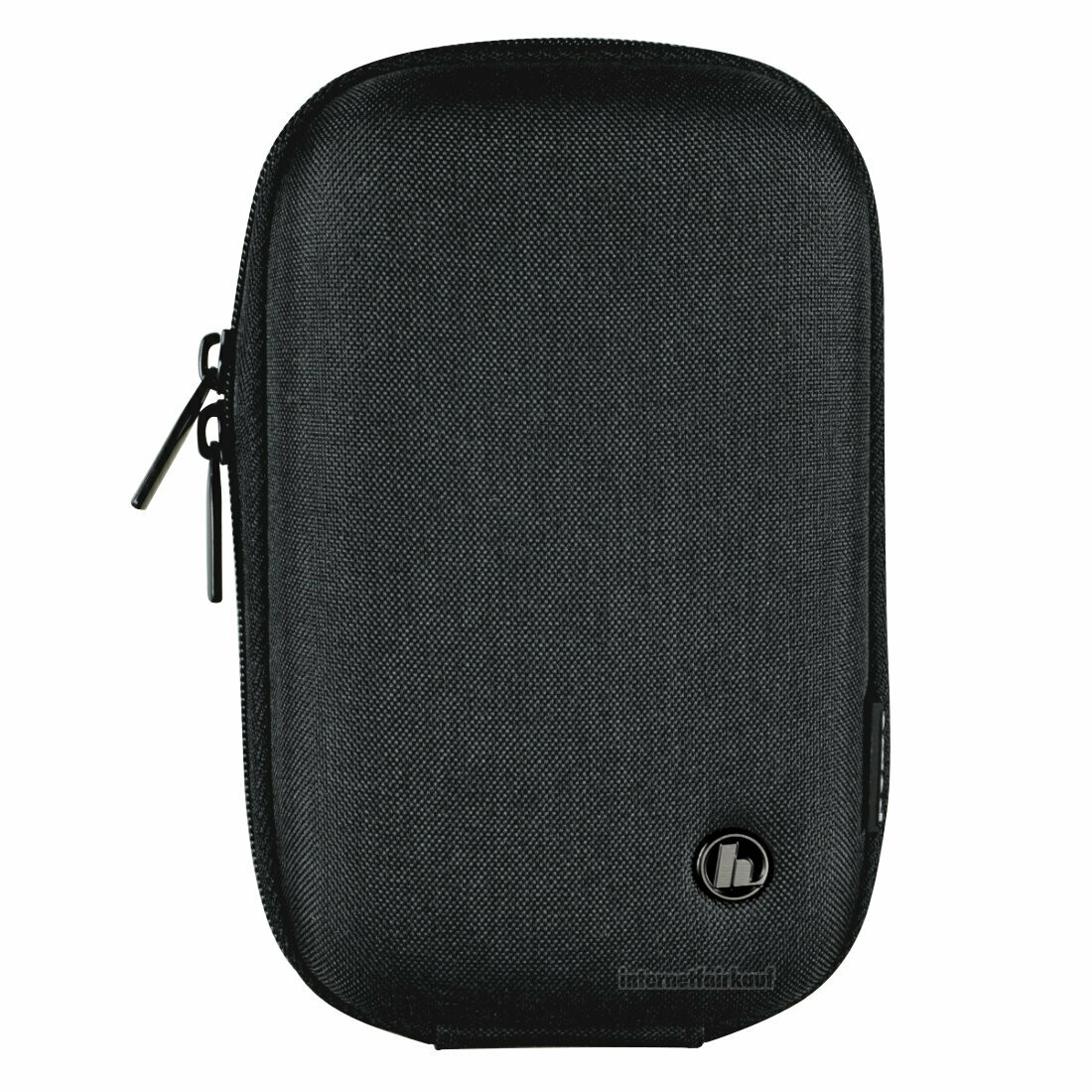 Hardcase Kameratasche passend für Ricoh WG-5 GPS