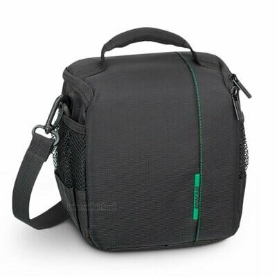 Kameratasche passend für Olympus OM-D E-M5  E-M10 - Fototasche
