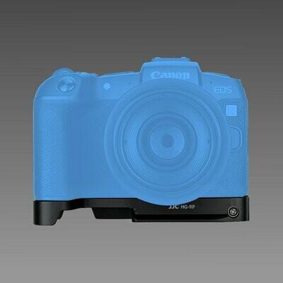 JJC HG-RP - Kamera-Erweiterung für Canon EOS RP