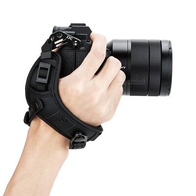 JJC HS-ML1M - Handschlaufe für mirrorless Kameras DSLM