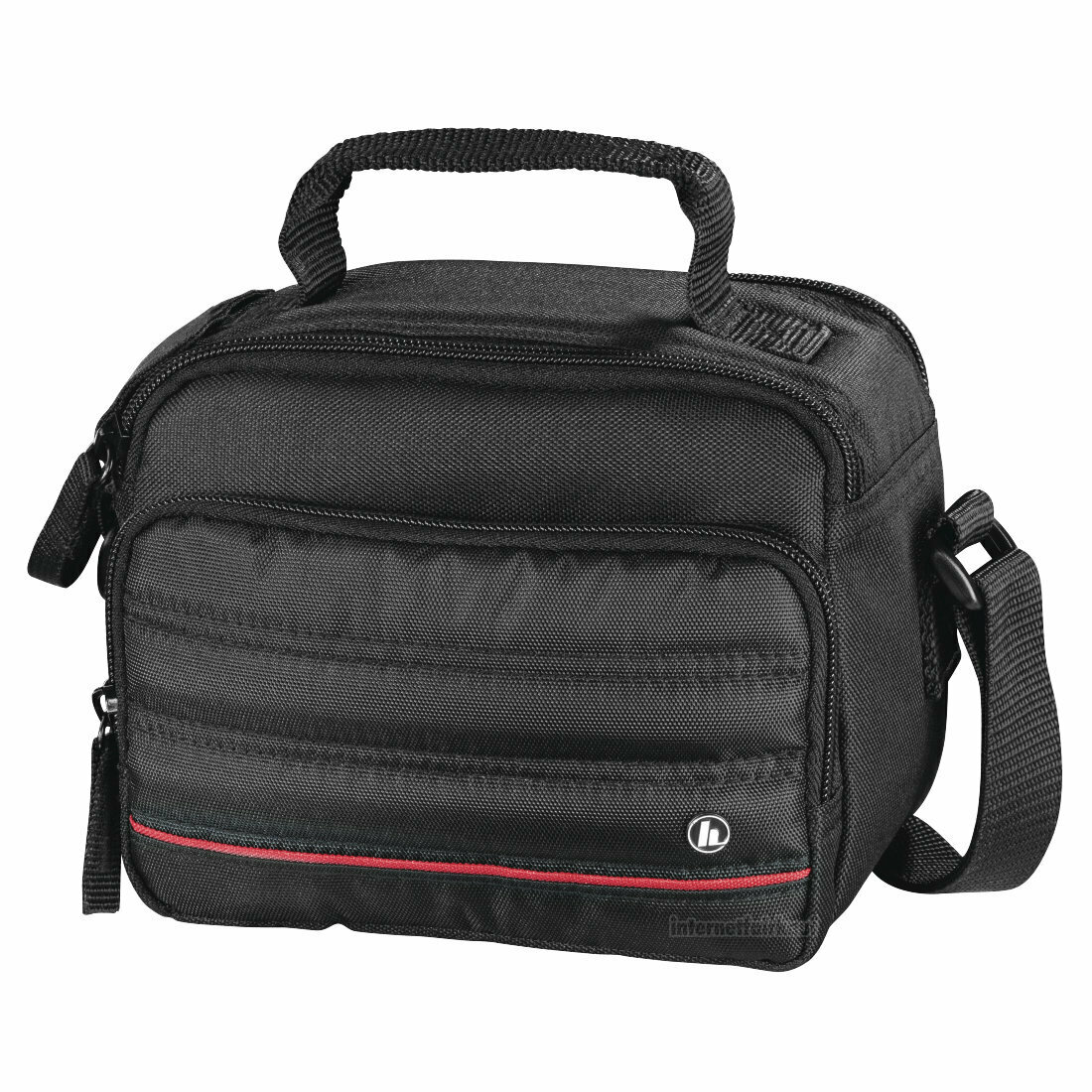 Tasche passend für Panasonic HDC-SD800 HDC-SD909 HDC-HS900 HDC-TM900