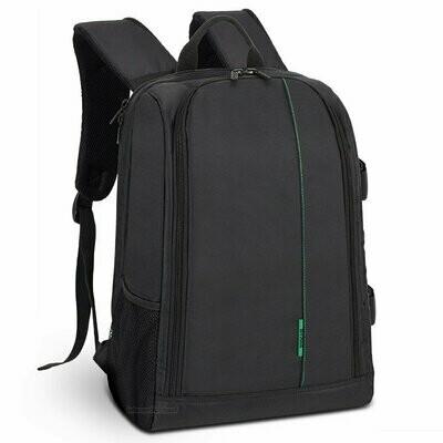Riva Case 7490 DSLR Kamerarucksack
