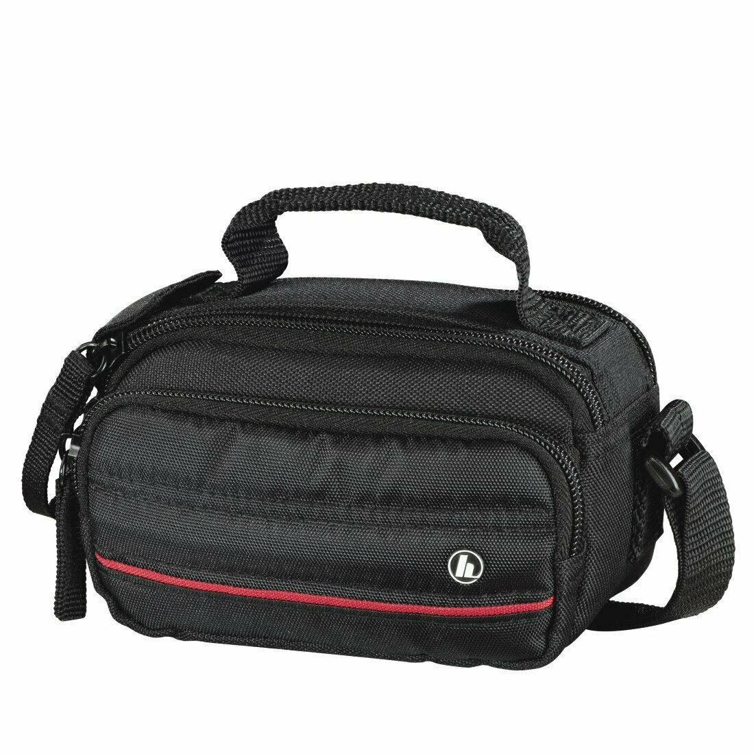 Kameratasche passend für Leica D-Lux 7 Fototasche