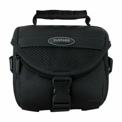 Fototasche passend für Panasonic Lumix GX80 GX8 - Kameratasche