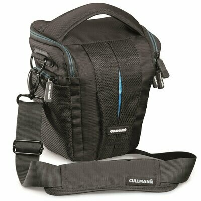 Kameratasche passend für Panasonic Lumix DMC-GH3 DMC-GH5