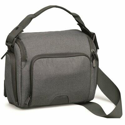 Kameratasche passend für Nikon D5600 D5500 - Fototasche