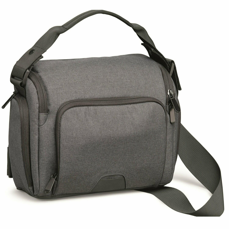 Kameratasche passend für Nikon D5300 D5200 D5100 - Handtasche