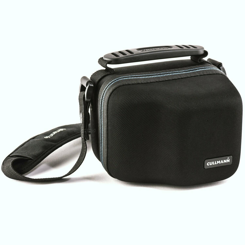 Hardcase Kameratasche passend für Panasonic Lumix DMC-LX100 II