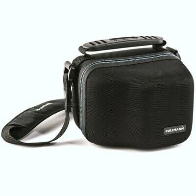 Cullmann Hardcase Kameratasche Lagos special Vario 250 black