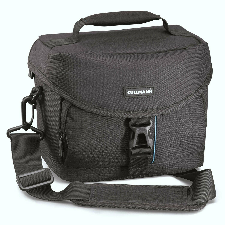 Cullmann Kameratasche PANAMA Maxima 120 black