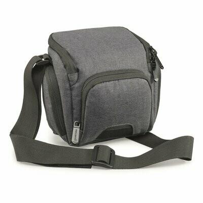 Kameratasche passend für Canon EOS M3 - Fototasche