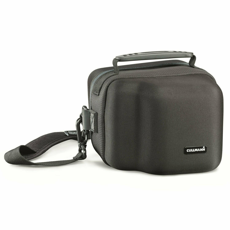 Cullmann Hardcase Kameratasche Lagos special Vario 500 black