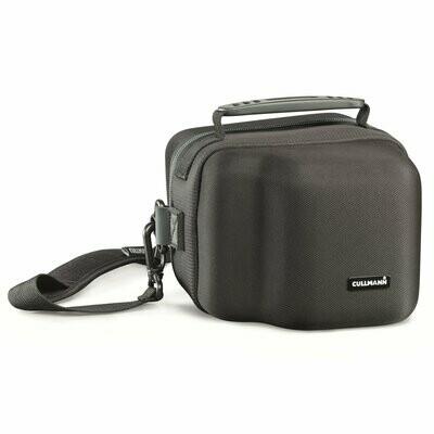 Kameratasche passend für Fujifilm X-T4 mit 16-80mm Objektiv - Hardcase