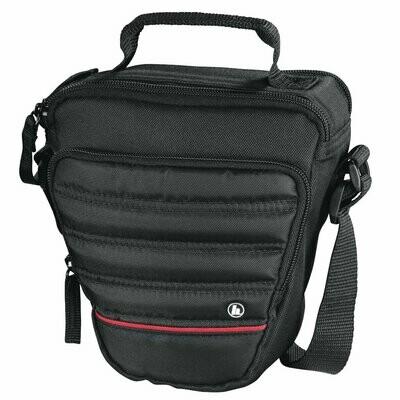 Hama Kameratasche passend für Panasonic Lumix FZ50 FZ1000 - Fototasche