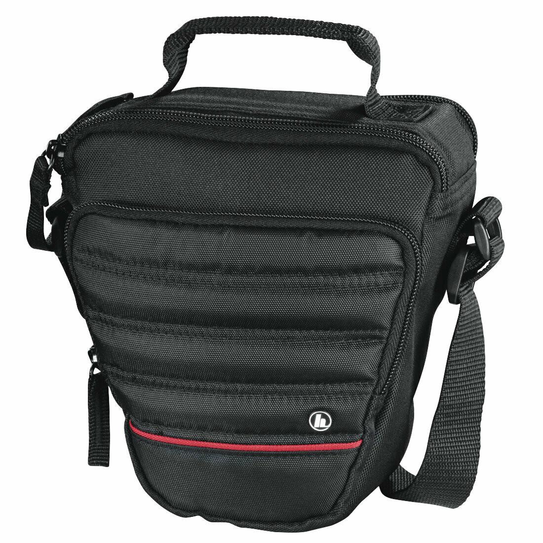Fototasche passend für Sony DSC-H400 - Kameratasche
