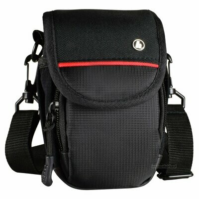 Tasche passend für Samsung HMX-Q10 HMX-Q20 HMX-QF20