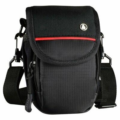 Kameratasche passend für Leica D-Lux 7 - Fototasche