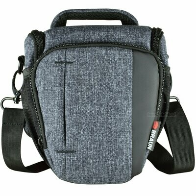 Colt-Tasche passend für Nikon D5300 D5200 D5100 Kameratasche