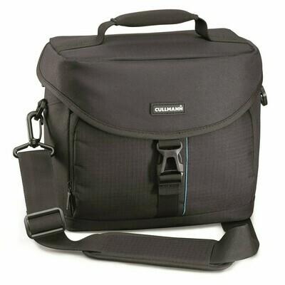 Fototasche passend für Nikon Z50 Kameratasche