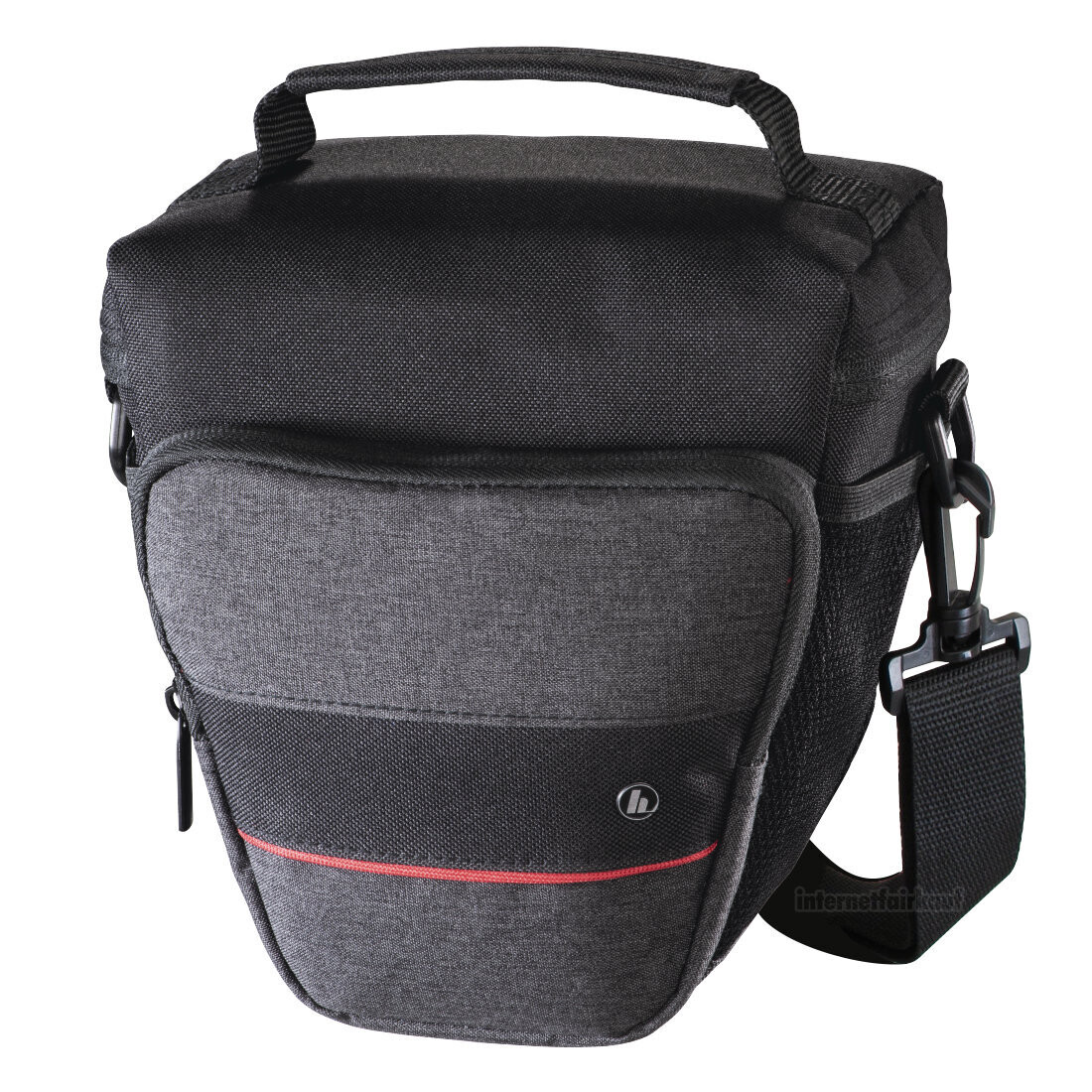 Fototasche passend für Canon EOS 1300D 800D 750D 700D