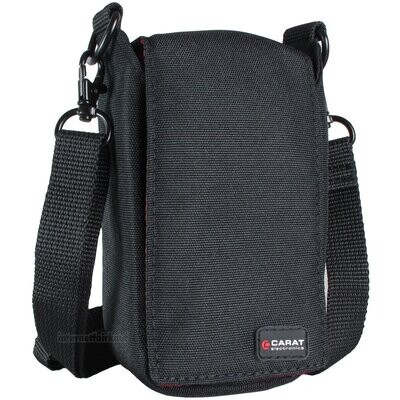 Fototasche passend für Panasonic Lumix DMC-LX7 TZ96 Kameratasche