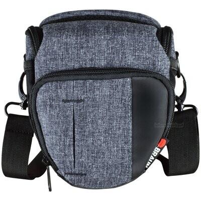 Kameratasche Fototasche passend für Pentax K-01
