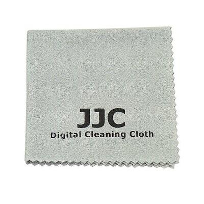 JJC CL-C1 - Mikrofaser Reinigungstuch