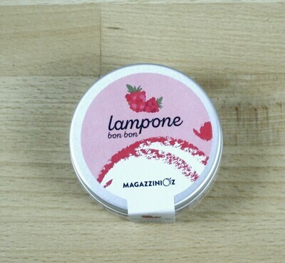 Lamponi Leone MagazziniOz - 70gr