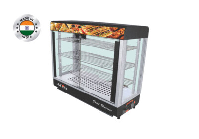 Food Warmer FW1104