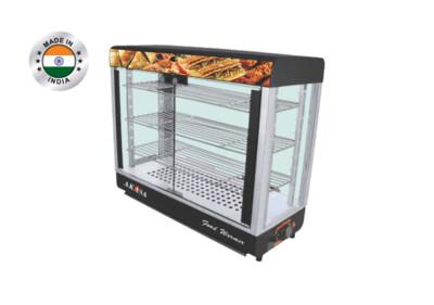 Food Warmer FW1104