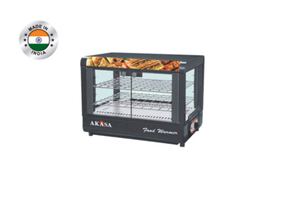 Food Warmer FW454