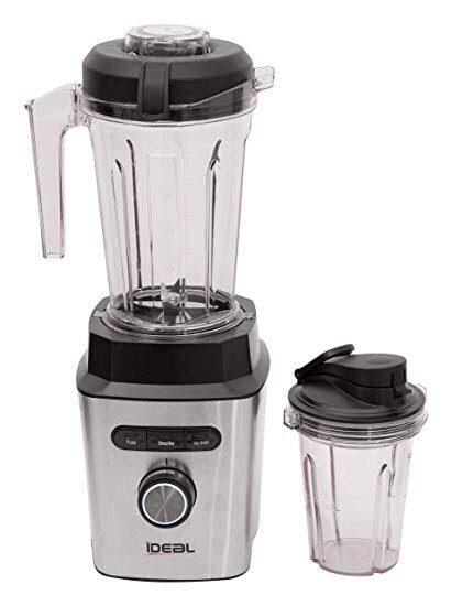 Ideal High Speed Blender BL812