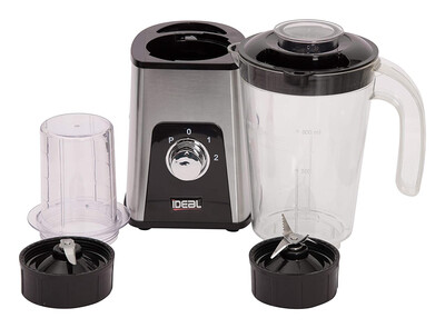 Ideal Power Blender BL05